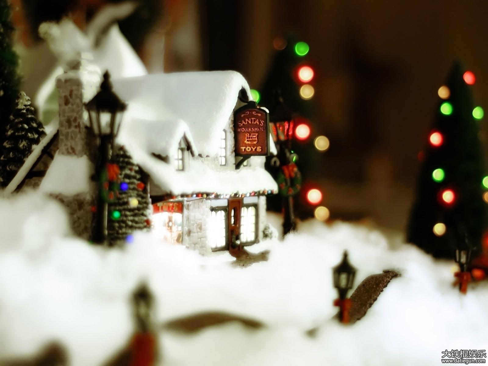 2016年美发店圣诞节促销活动策划方案,圣诞节活动主题