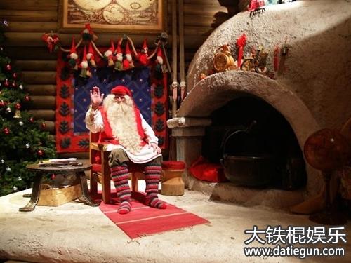2016年美发店圣诞节活动策划方案,圣诞节活动主题
