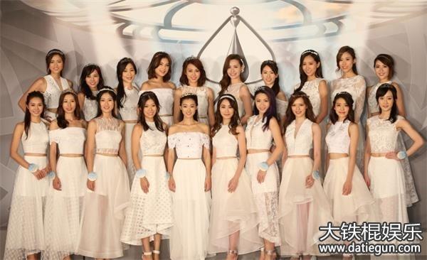 《2016香港小姐20强出炉,20名佳丽照片名单一览(图)》是由大铁棍娱乐网(www.datiegun.com)编辑为你整理收集在【娱乐资讯】栏目,于2016-07-26 10:38:20整理发布,希望对你有所帮助,可及时向我们反馈。   2016香港小姐20强出炉 照片、名单一览。香港小姐是香港大型的选美活动,于1946年开始出现。原由私人机构在香港北角丽池夜总会举办,直至1973年,香港电视广播有限公司开始举办每年一度的香港小姐选举,之后才统一由无线电视举办。港姐是香港女性美的代表,高贵端庄,堪称女性