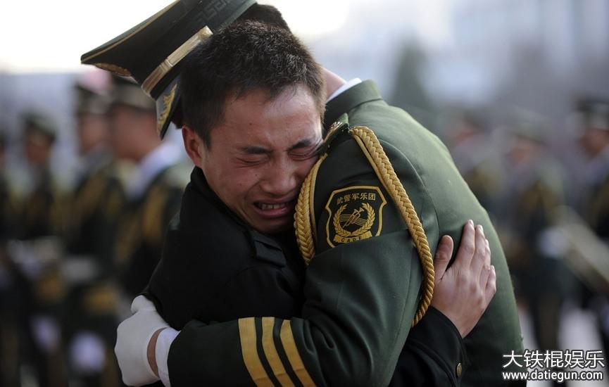 2016年满服役军人安置政策,临沂