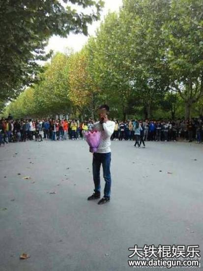生被开除 贵州清镇四中学生 被开除 事件调查图片