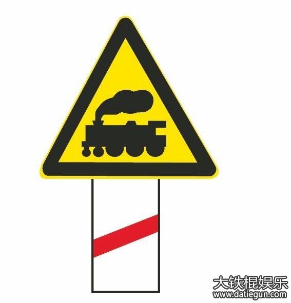 A、发动机机油压力过高   B、发动机主油道堵塞   C、发动机机油压力