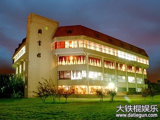 2016年山东省高校代码查询一览表,学校地址分校与名称变更介绍图片