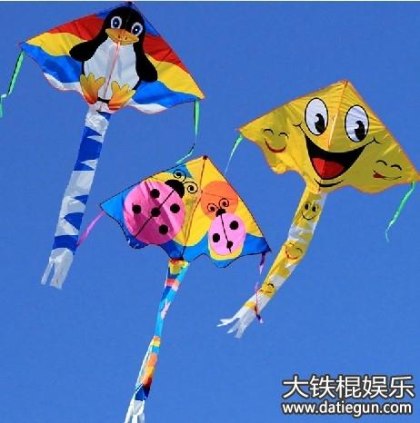 关于风筝的传统文化作文范文,中国传统文化作文