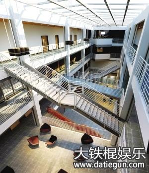 吉林大学宿舍有空调独立卫生间吗,新生宿舍图片一览图片
